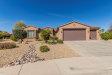 Photo of 21343 N Red Hills Drive, Surprise, AZ 85387 (MLS # 5740376)