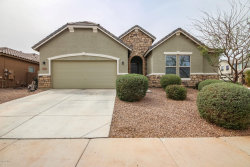 Photo of 15782 N 182nd Lane, Surprise, AZ 85388 (MLS # 5740422)