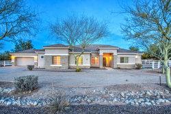 Photo of 35605 N Moyes Road, Queen Creek, AZ 85142 (MLS # 5740444)