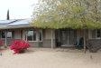 Photo of 28649 N 63rd Place, Cave Creek, AZ 85331 (MLS # 5740446)