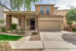 Photo of 4171 E Vest Avenue, Gilbert, AZ 85295 (MLS # 5740466)