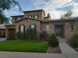 Photo of 20717 W Founder Circle, Buckeye, AZ 85396 (MLS # 5740491)
