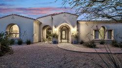 Photo of 6547 N 60th Street, Paradise Valley, AZ 85253 (MLS # 5740497)