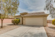 Photo of 4425 N 123rd Drive, Avondale, AZ 85392 (MLS # 5740503)
