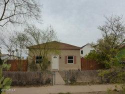 Photo of 920 E Mckinley Street, Phoenix, AZ 85006 (MLS # 5740565)