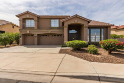 Photo of 13409 W Solano Drive, Litchfield Park, AZ 85340 (MLS # 5740574)