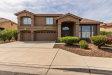 Photo of 13409 W Solano Drive, Litchfield Park, AZ 85340 (MLS # 5740574)