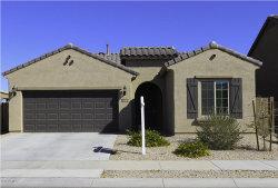 Photo of 17552 W Lilac Street, Goodyear, AZ 85338 (MLS # 5740578)