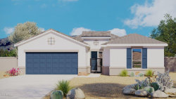 Photo of 18241 N Crestview Lane, Maricopa, AZ 85138 (MLS # 5740602)