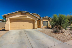 Photo of 21188 E Calle De Flores --, Queen Creek, AZ 85142 (MLS # 5740620)