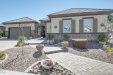 Photo of 1153 E Holbrook Street, Gilbert, AZ 85298 (MLS # 5740622)
