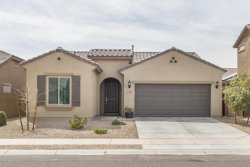Photo of 17759 W Sherman Street, Goodyear, AZ 85338 (MLS # 5740644)