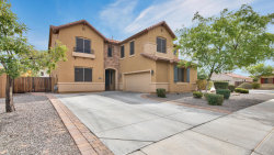 Photo of 4311 S Renaissance Drive, Gilbert, AZ 85297 (MLS # 5740684)
