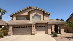 Photo of 11010 W Laurelwood Lane, Avondale, AZ 85392 (MLS # 5740691)