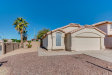 Photo of 15708 N 90th Avenue, Peoria, AZ 85382 (MLS # 5740703)