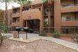 Photo of 2625 E Indian School Road, Unit 235, Phoenix, AZ 85016 (MLS # 5740705)