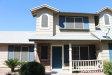 Photo of 10101 N 91st Avenue, Unit 105, Peoria, AZ 85345 (MLS # 5740721)