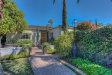 Photo of 1137 W Holly Street, Phoenix, AZ 85007 (MLS # 5740727)