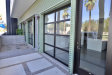 Photo of 1130 N 2nd Street, Unit 103, Phoenix, AZ 85004 (MLS # 5740734)