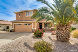 Photo of 3781 S Brighton Lane, Gilbert, AZ 85297 (MLS # 5740750)