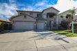 Photo of 13731 W San Miguel Avenue, Litchfield Park, AZ 85340 (MLS # 5740754)