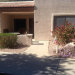 Photo of 14300 W Bell Road, Unit 88, Surprise, AZ 85374 (MLS # 5740756)
