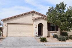 Photo of 17358 W Woodlands Avenue, Goodyear, AZ 85338 (MLS # 5740758)