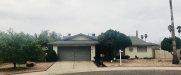 Photo of 5810 N 46th Avenue, Glendale, AZ 85301 (MLS # 5740765)