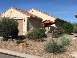 Photo of 4278 N Princeton Drive, Florence, AZ 85132 (MLS # 5740767)