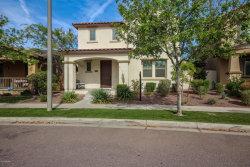 Photo of 2232 N Heritage Street, Buckeye, AZ 85396 (MLS # 5740769)