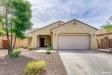 Photo of 5219 W Hackamore Drive, Phoenix, AZ 85083 (MLS # 5740770)