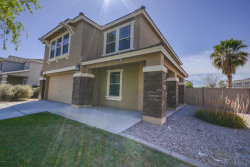 Photo of 12233 W Mohave Street, Avondale, AZ 85323 (MLS # 5740802)