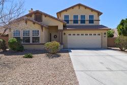 Photo of 16891 W Adams Street, Goodyear, AZ 85338 (MLS # 5740811)