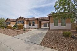 Photo of 2201 W Hidden Treasure Way, Phoenix, AZ 85086 (MLS # 5740842)