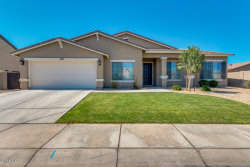 Photo of 19102 N Falcon Lane, Maricopa, AZ 85138 (MLS # 5740860)