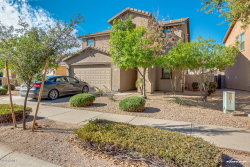 Photo of 21853 E Gold Canyon Drive, Queen Creek, AZ 85142 (MLS # 5740868)