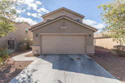 Photo of 40367 W Hopper Drive, Maricopa, AZ 85138 (MLS # 5740897)