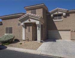 Photo of 8074 W Beck Lane, Peoria, AZ 85382 (MLS # 5740899)