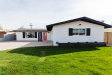 Photo of 4643 W Berridge Lane, Glendale, AZ 85301 (MLS # 5740943)