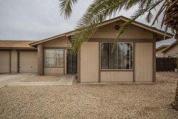 Photo of 8821 W Meadow Drive, Peoria, AZ 85382 (MLS # 5740947)
