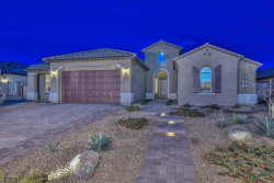 Photo of 24831 N 79th Lane, Peoria, AZ 85383 (MLS # 5740949)