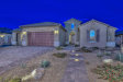 Photo of 24831 N 79th Lane, Peoria, AZ 85383 (MLS # 5740949)