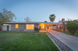Photo of 829 W Earll Drive, Phoenix, AZ 85013 (MLS # 5740954)