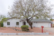 Photo of 11802 N 45th Avenue, Glendale, AZ 85304 (MLS # 5740965)