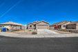 Photo of 656 E Arizona Avenue, Buckeye, AZ 85326 (MLS # 5740969)