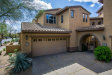 Photo of 20802 N Grayhawk Drive, Unit 1118, Scottsdale, AZ 85255 (MLS # 5740992)