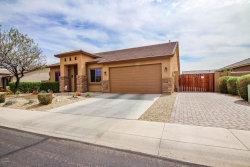 Photo of 18551 W Cheryl Drive, Waddell, AZ 85355 (MLS # 5740996)