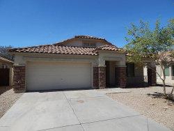 Photo of 23272 S 222nd Street, Queen Creek, AZ 85142 (MLS # 5741001)
