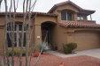 Photo of 31021 N 44th Street, Cave Creek, AZ 85331 (MLS # 5741007)