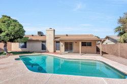 Photo of 4831 S Roberts Road, Tempe, AZ 85282 (MLS # 5741025)